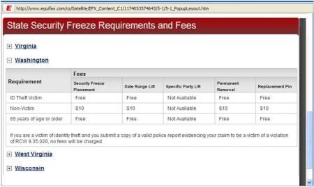 FreezeCredit