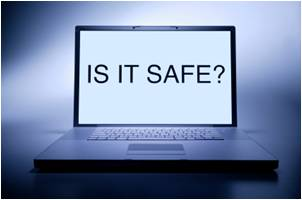 FCC Should Enhance Online Safety While Expanding Broadband Access ...