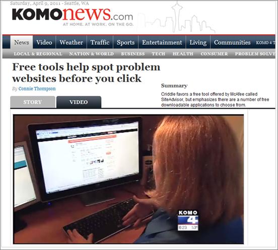 Free Online Tools | iLookBothWays