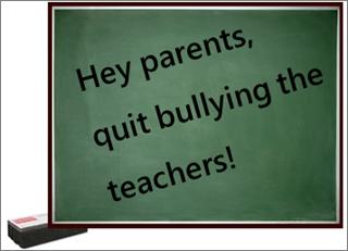 teachers   iLookBothWays